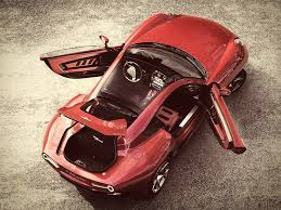 100 best cars and roads images on pinterest alfa romeo roads