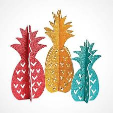luau table centerpieces luau decorations luau party decorations hawaiian luau decorations