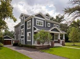 Exterior Color Schemes by Exterior House Color Schemes With Red Brick And Exterior Brick