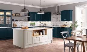 companies that paint kitchen cabinets uk painted kitchens kitchen units