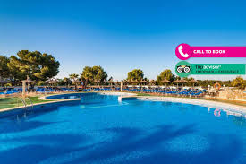 wowcher holidays deals in travel save up to 80