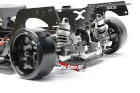 car front suspension dean tech d9 bulldog review from thebuildrc com big squid rc