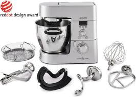 cuisine kenwood cooking chef kenwood cooking chef km094 6 70l kitchen machines galaxus