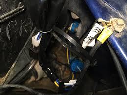 Dodge Ram Lmc Truck - lmc headlight harness install dodgeforum com