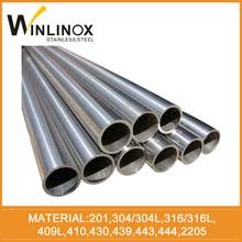 stainless steel pipe stainless steel pipe direct from