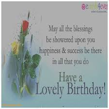 greeting cards new happy birthday greeting cards for friends