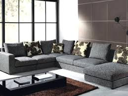 livingroom couches living room suites furniture deluxe living room couches decoration