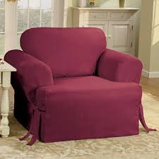 Chair And Ottoman Slipcover Sets Sure Fit Slipcovers