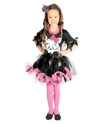 kid halloween costumes 2014 grease the pink ladies satin jacket t bird 50 s child halloween
