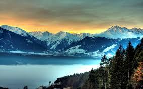 rocky mountain national park wallpapers mountains wallpapers reuun com