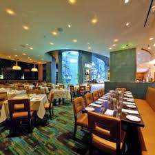Design House Restaurant Reviews Chart House 422 Photos U0026 299 Reviews Seafood 129 E Fremont