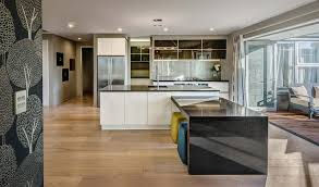 nz kitchen design kitchen photography contemporary black and white https www