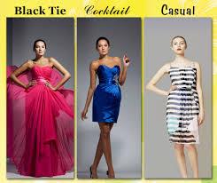wedding guest dresses perfect style etiquette