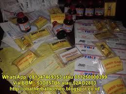 obat kuat pria kalimantan tengah www pusat vimax com agen resmi
