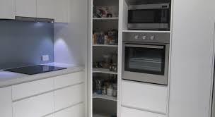Storage Solutions For Corner Kitchen Cabinets Shelf Glass Corner Shelves Corner Storage Drawers Kitchen