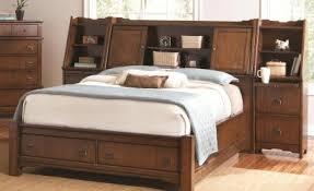 headboard and bed frame set u2013 lifestyleaffiliate co