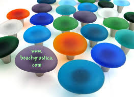 Beach Themed Cabinet Knobs by Cabinet Beach Knobs Beach Themed Cabinet Knobs Techethe Com