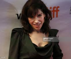 tiff the shape of water premier pictures getty images