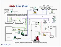 furnace fan wiring diagram wiring diagrams