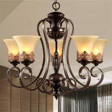 Chandeliers For Kitchen 15 Best Collection Of Wrought Iron Pendant Lights For Kitchen