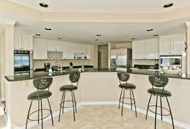 ivory kitchen ideas sherwin williams grecian ivory kitchen complex granite zillow