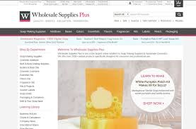 get wholesale supplies plus coupons discount codes today save