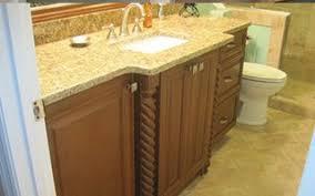 Reface Bathroom Cabinets by Best Price Custom Cabinets Cabinet Refacing Atlanta Ga