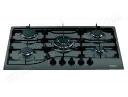 hotte de cuisine ariston mini hotte de cuisine 15 hotpoint ariston ph750thaan plaque gaz