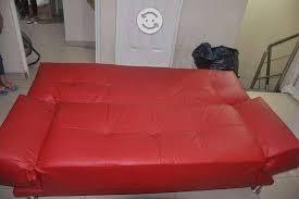 sofa cama barato urge sofa cama barato urge sofa bulgarmark com