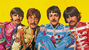 The Inner Light Beatles 10 Reasons Why We Love The Beatles