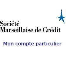 société marseillaise de crédit siège social smc fr société marseillaise de crédit mon compte
