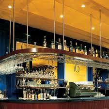 ciel de bar cuisine ciel de bar cuisine frais image quincaillerie quincabox n 1 de l