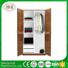 Cabinet Clothes Clothes Cabinet Clothes Cabinet Suppliers And Manufacturers At