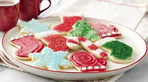 cookies make holiday celebrations a little sweeter features