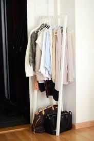 Rolling Room Divider Clothes Racks Coat Room Dividers Ikea Within Metal Rack Portis