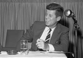 john f kennedy photos 100th anniversary of john f kennedy u0027s birth tucson com