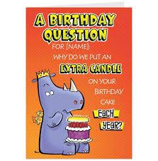 free e birthday cards free e birthday card 4birthday info