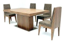 round table with chairs for sale cheap dining table and 6 chairs round dining table for 6 with leaf