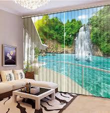 aliexpress com buy 2016 fashion 3d home decor beautiful 3d