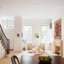 home interior wall design interior design stories from dezeen magazine