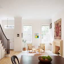 interior design of home images interior design stories from dezeen magazine