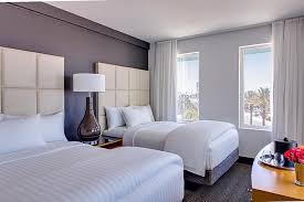 2 Bedroom Suites In Daytona Beach by Streamline Hotel Daytona Beach Fl Booking Com