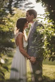 pose photo mariage les 25 meilleures idées de la catégorie photo mariage sur