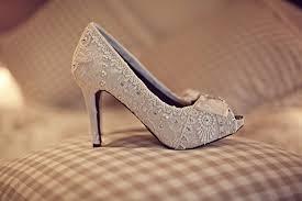 wedding shoes qld and ash s rustic australian wedding polka dot
