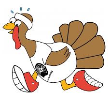 turkey trot registration 2017 united way of central arkansas