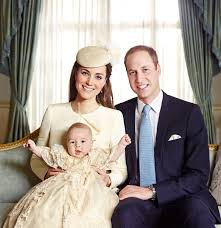 10 23 13 royal christening prince william kate duchess of