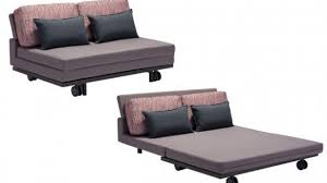 the most comfortable sofa bed amazing home breathtaking top modern most comfortable sofa beds