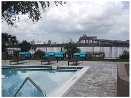jacksonville section 8 housing in jacksonville florida homes apartment for rent in jacksonville