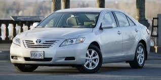 toyota camry change frequency 2009 toyota camry sedan 4d le prices values camry sedan 4d le