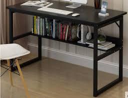 ordinateur de bureau ou portable 120 50 cm bureau d ordinateur portable ordinateur de bureau bureau